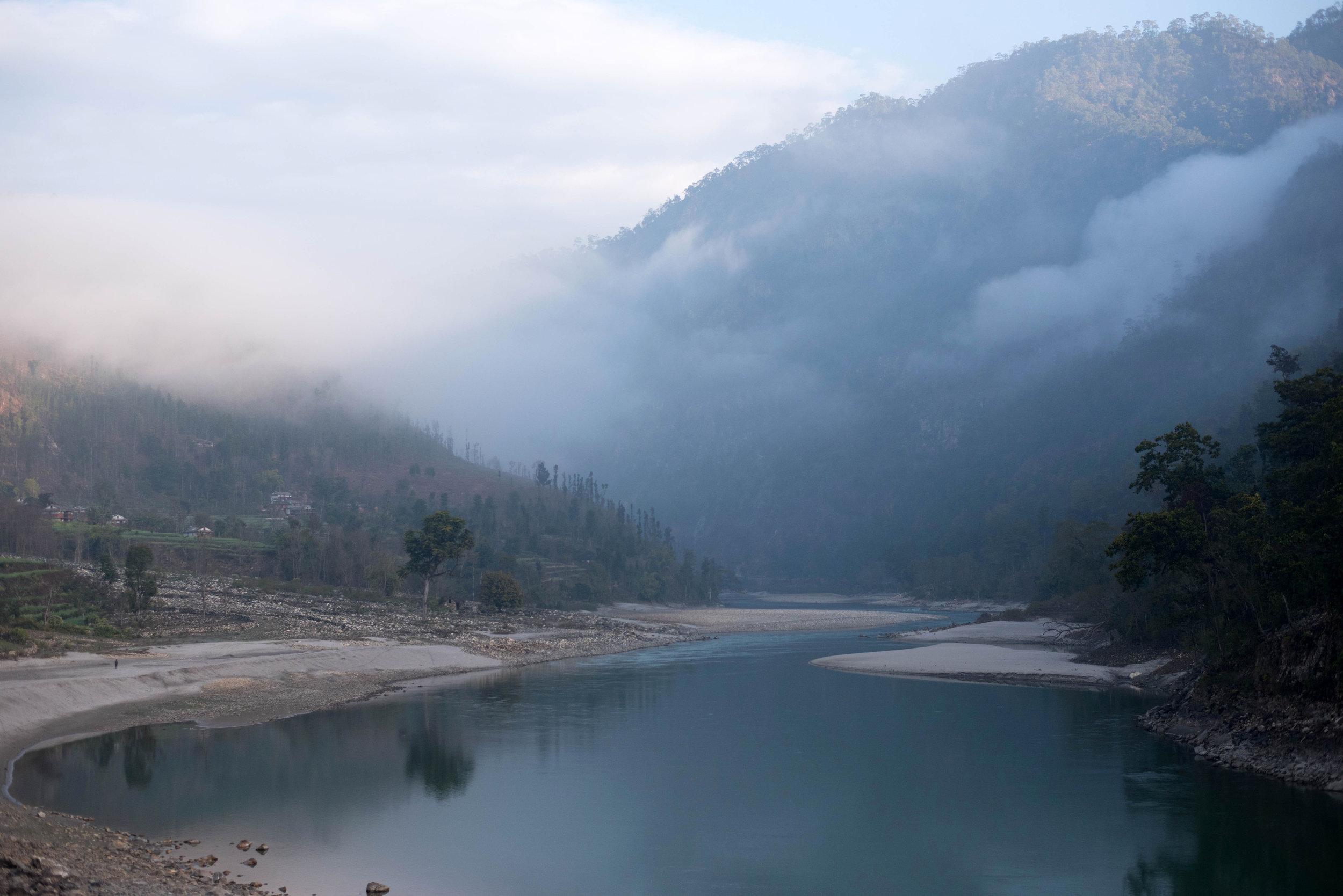MichelleNg_IWMI_hydropower_Nepal