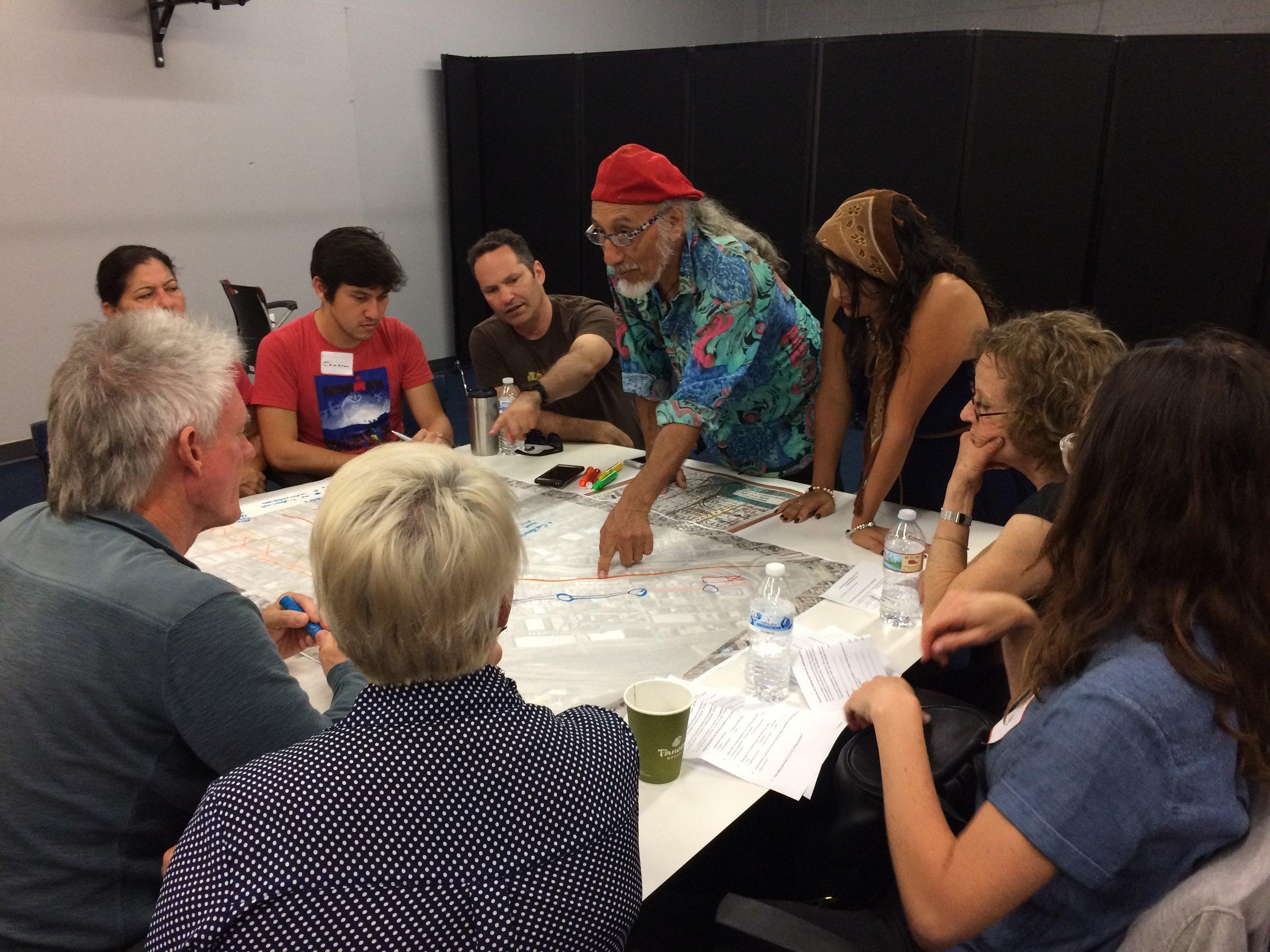 CommunityCrit_workshop