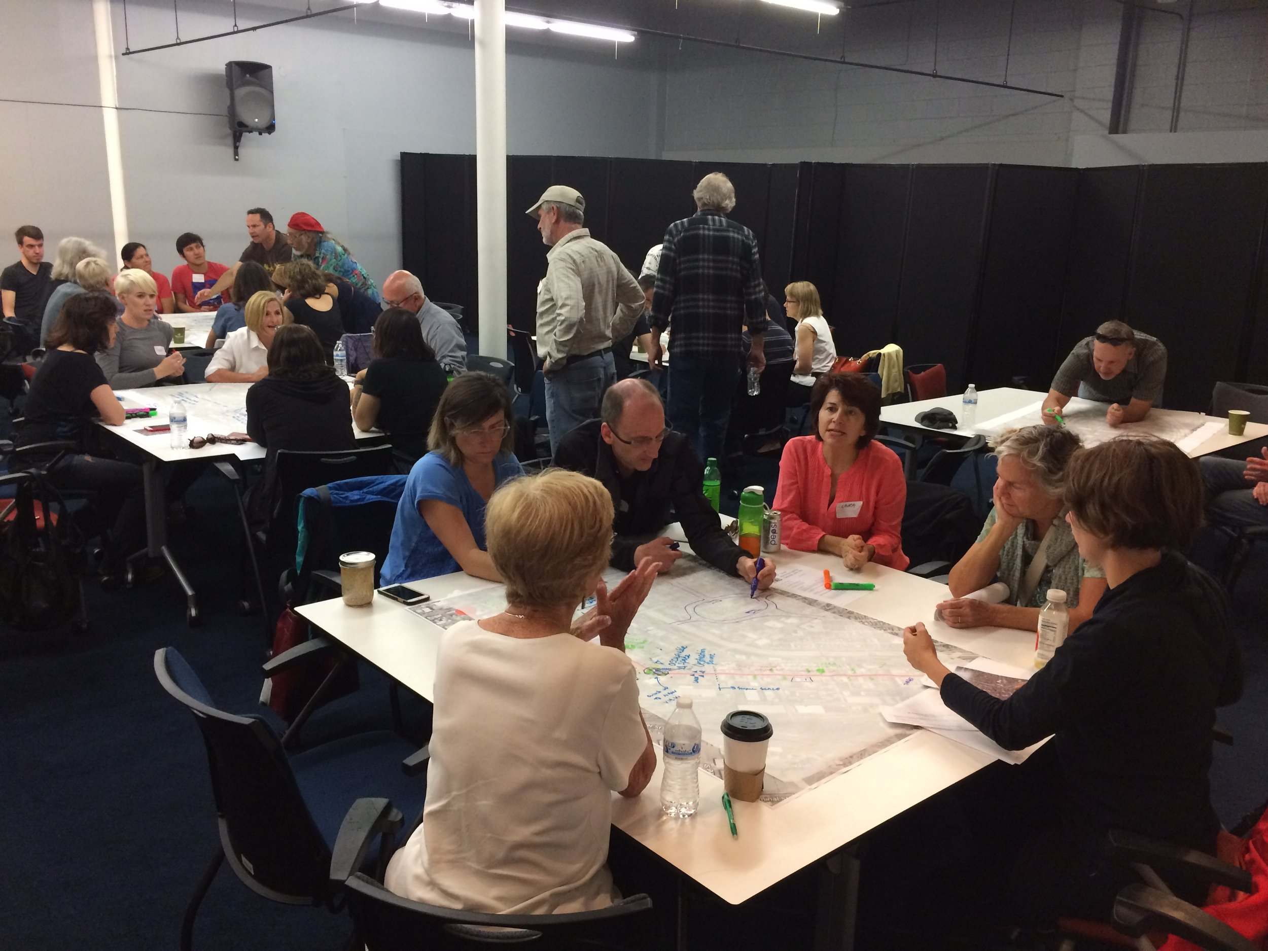 CommunityCrit_workshop_June10