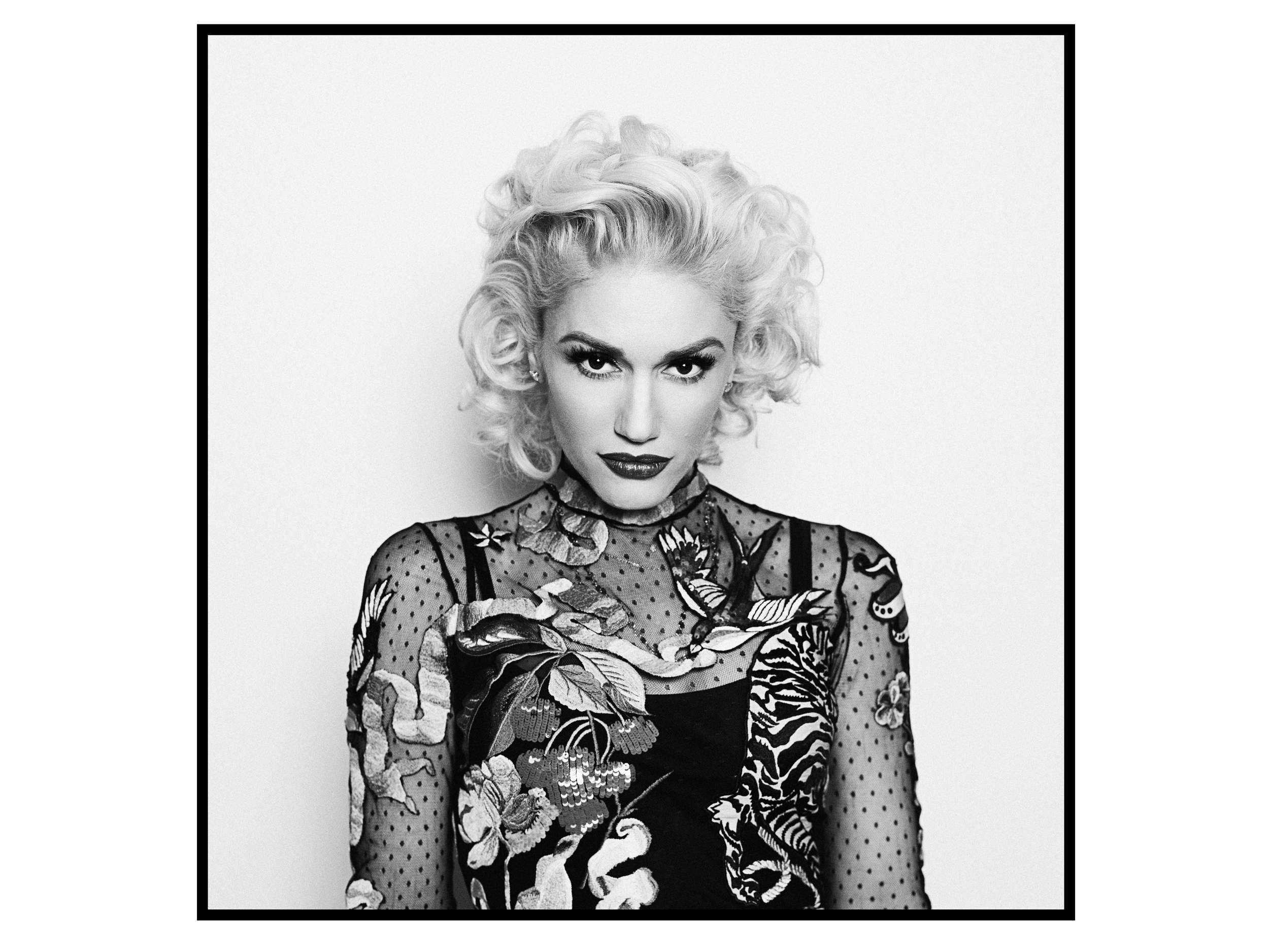 GwenStefani6178_SQUARE.jpg