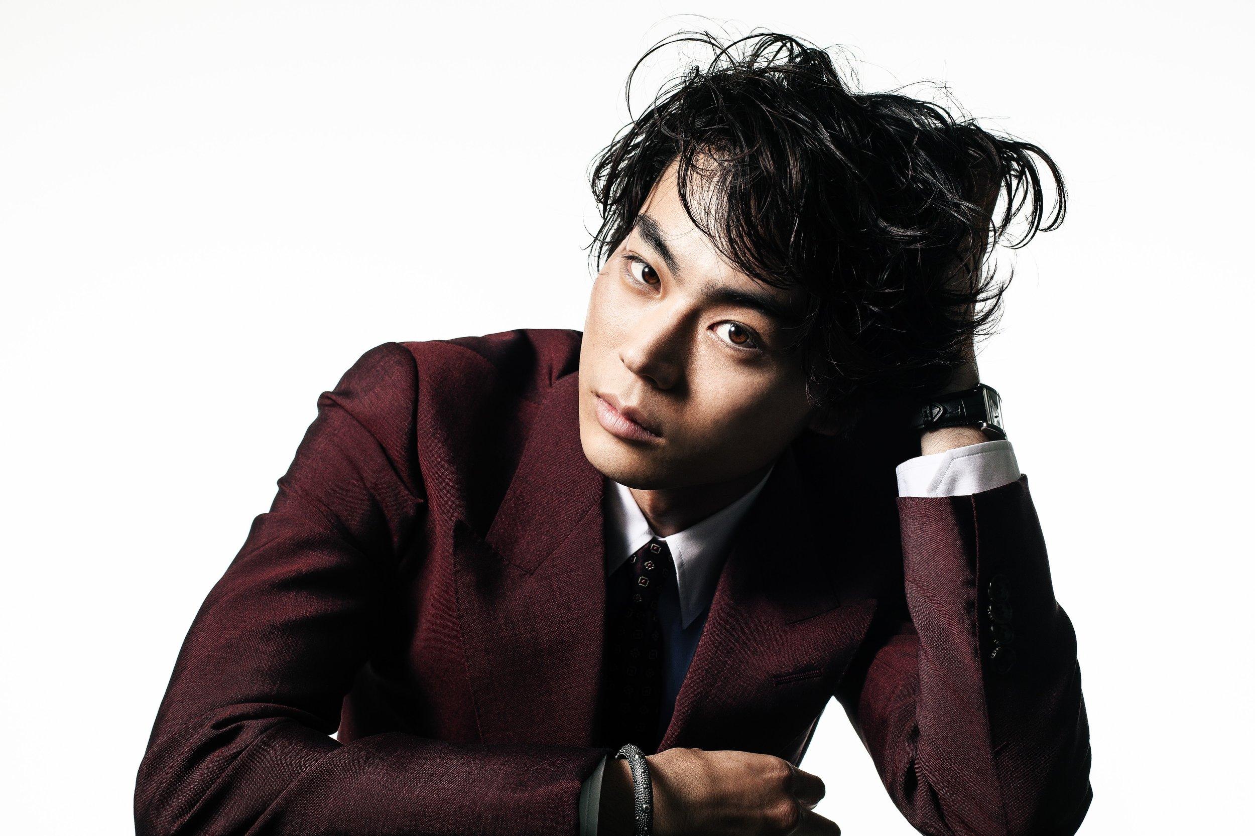 MasakiSuda23674-2.jpg