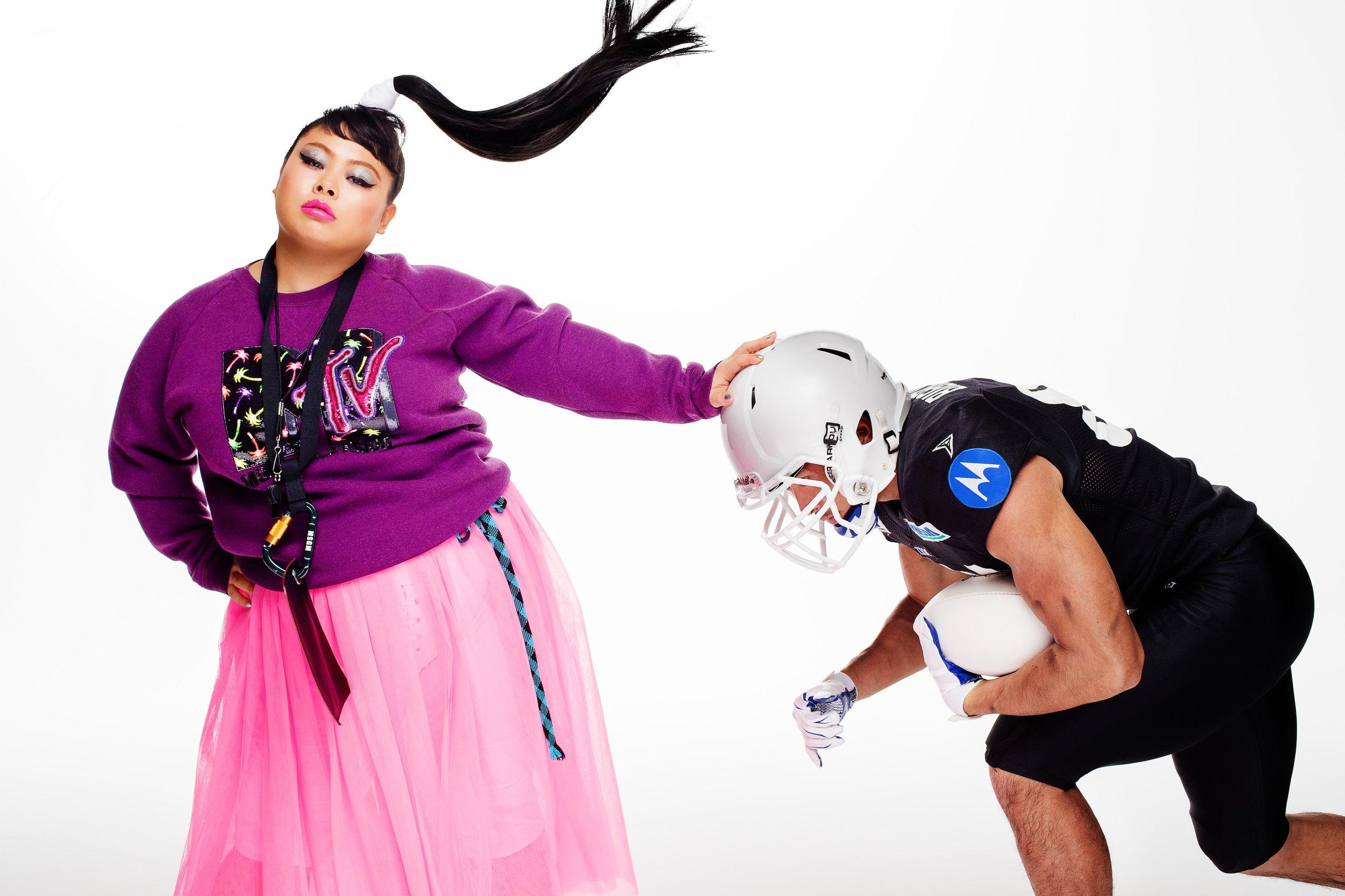 NaomiWatanabe4361-3.jpg