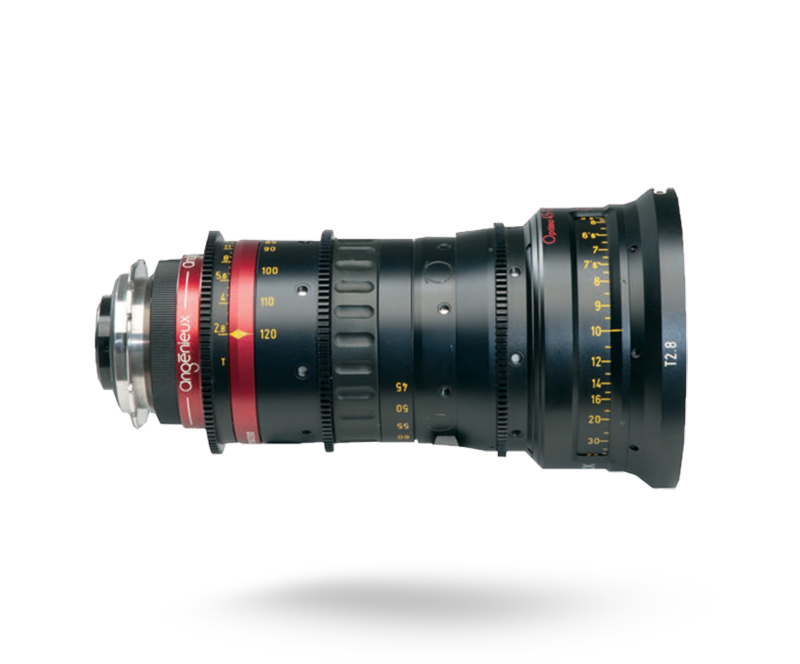 Angenieux+Optimo+45mm+120mm+Drone+Dudes+Los+Angeles+Aerial+Cinematography.png