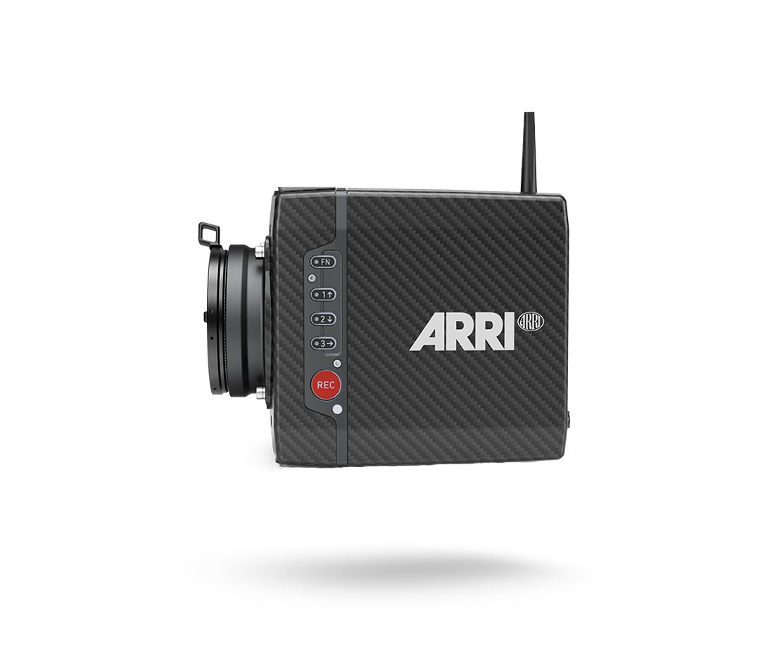 ARRI+Alexa+Mini+Profile+Drone+Dudes+Los+Angeles+Aerial+Cinematography.png