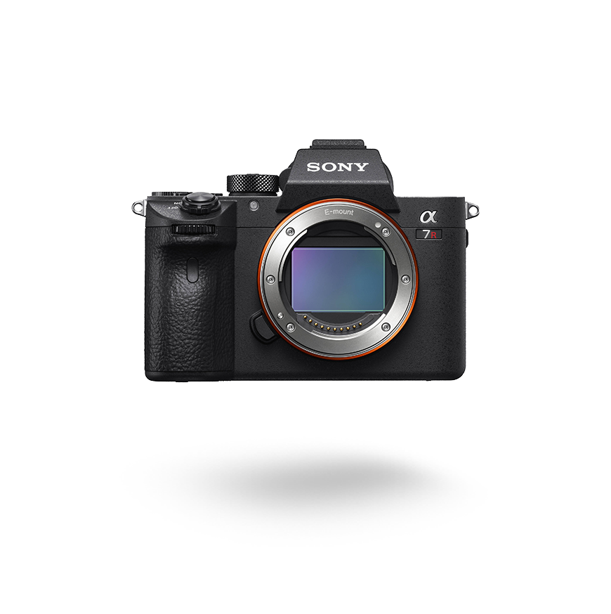 Sony+A7RIII+RII+SII+Drone+Dudes+Los+Angeles+Aerial+Cinematography 2.png
