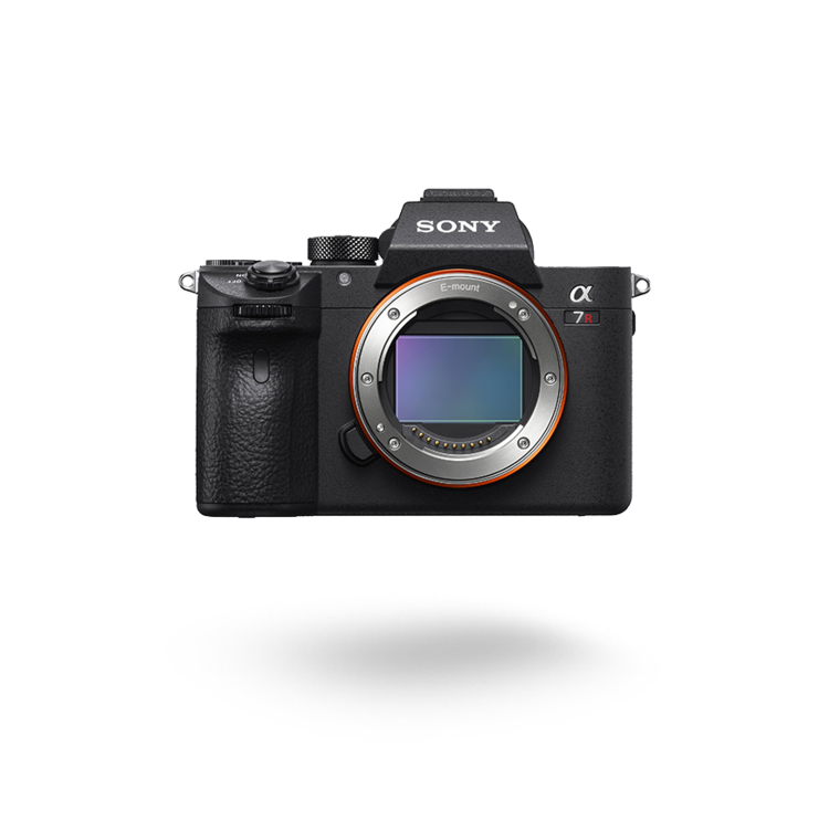 Sony+A7RIII+RII+SII+Drone+Dudes+Los+Angeles+Aerial+Cinematography+2.png