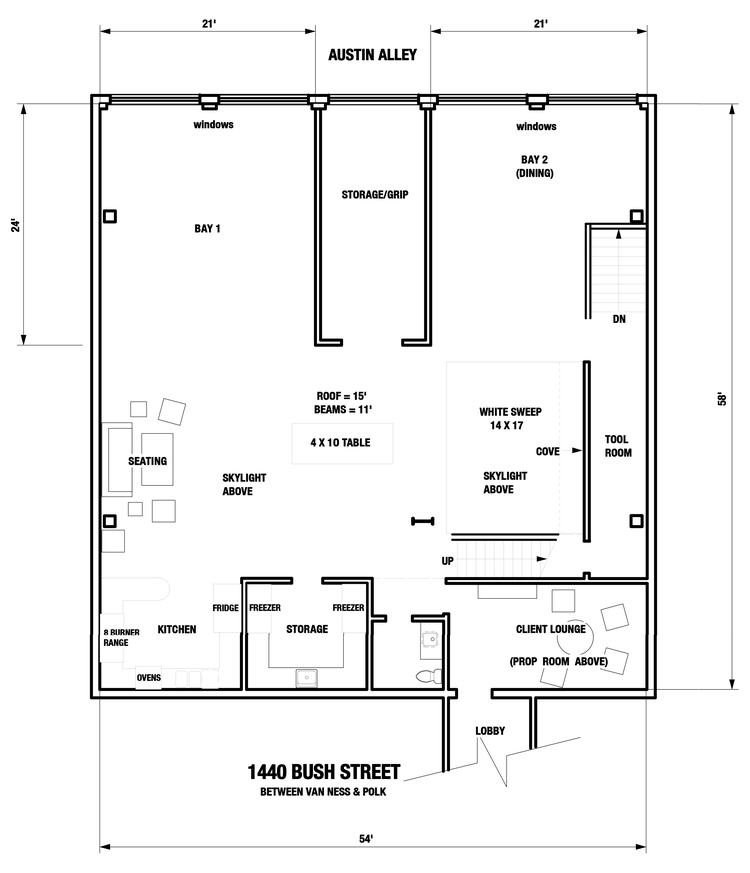 Smith Studio Floor Plan.jpeg