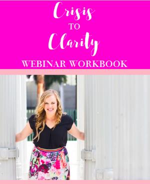 Click here to download the BONUS workbook!