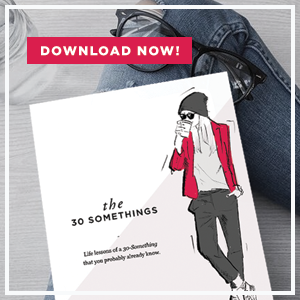 The30Somethings_ad.png