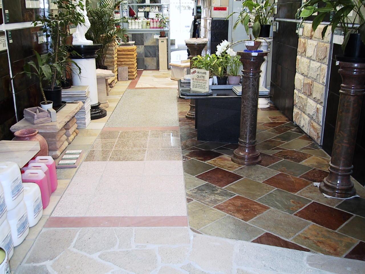 110 Our Showroom Floor.jpg