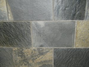 2. Grey all tiling purposes Hard stone