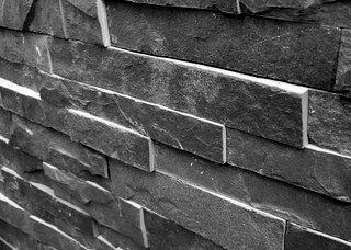 54. Dark Gray face stacker, price start from $80 per m2