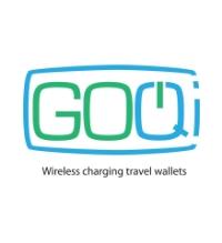 Goqi introduction 120215 .ks.001.jpeg