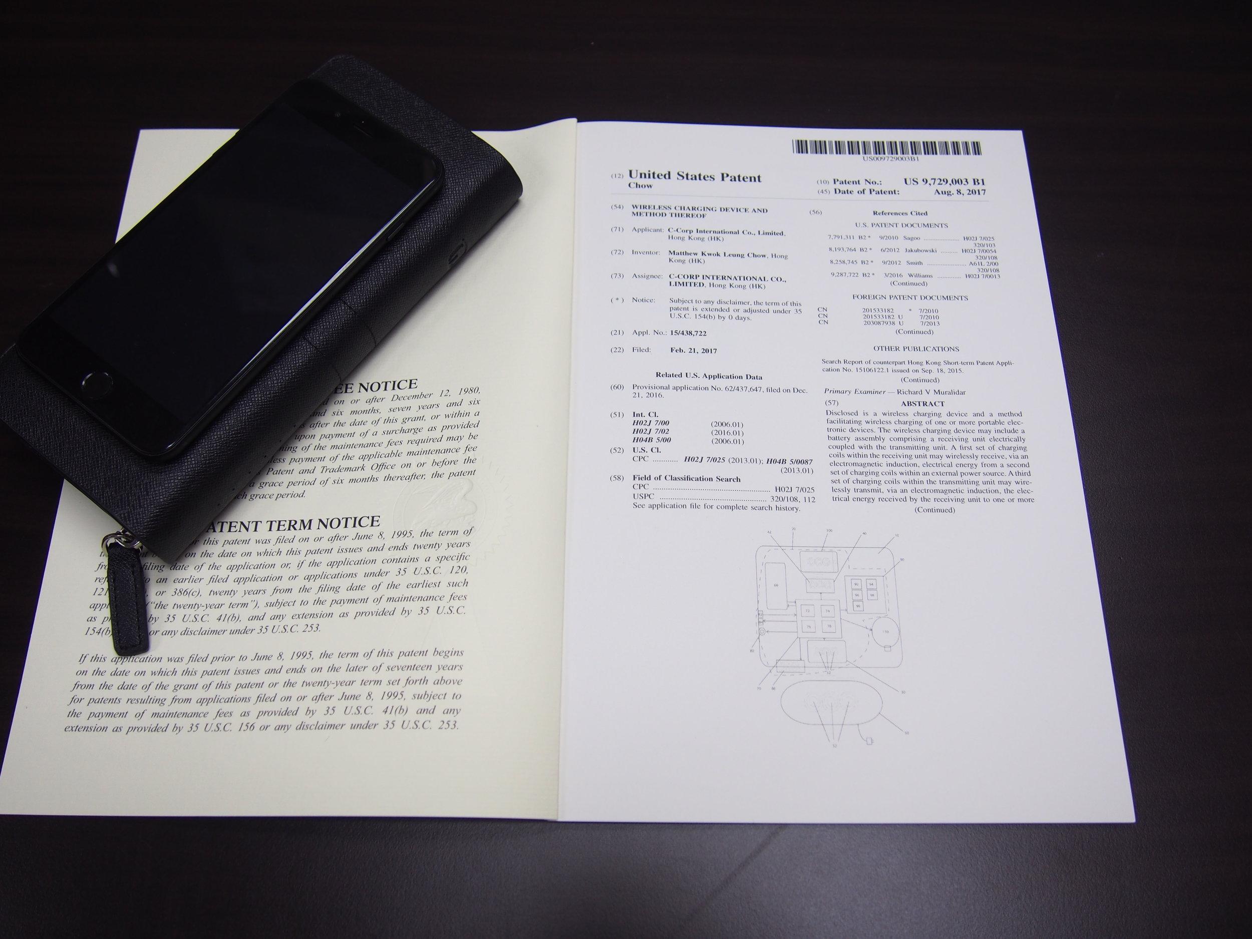 P1010567 copy.JPG