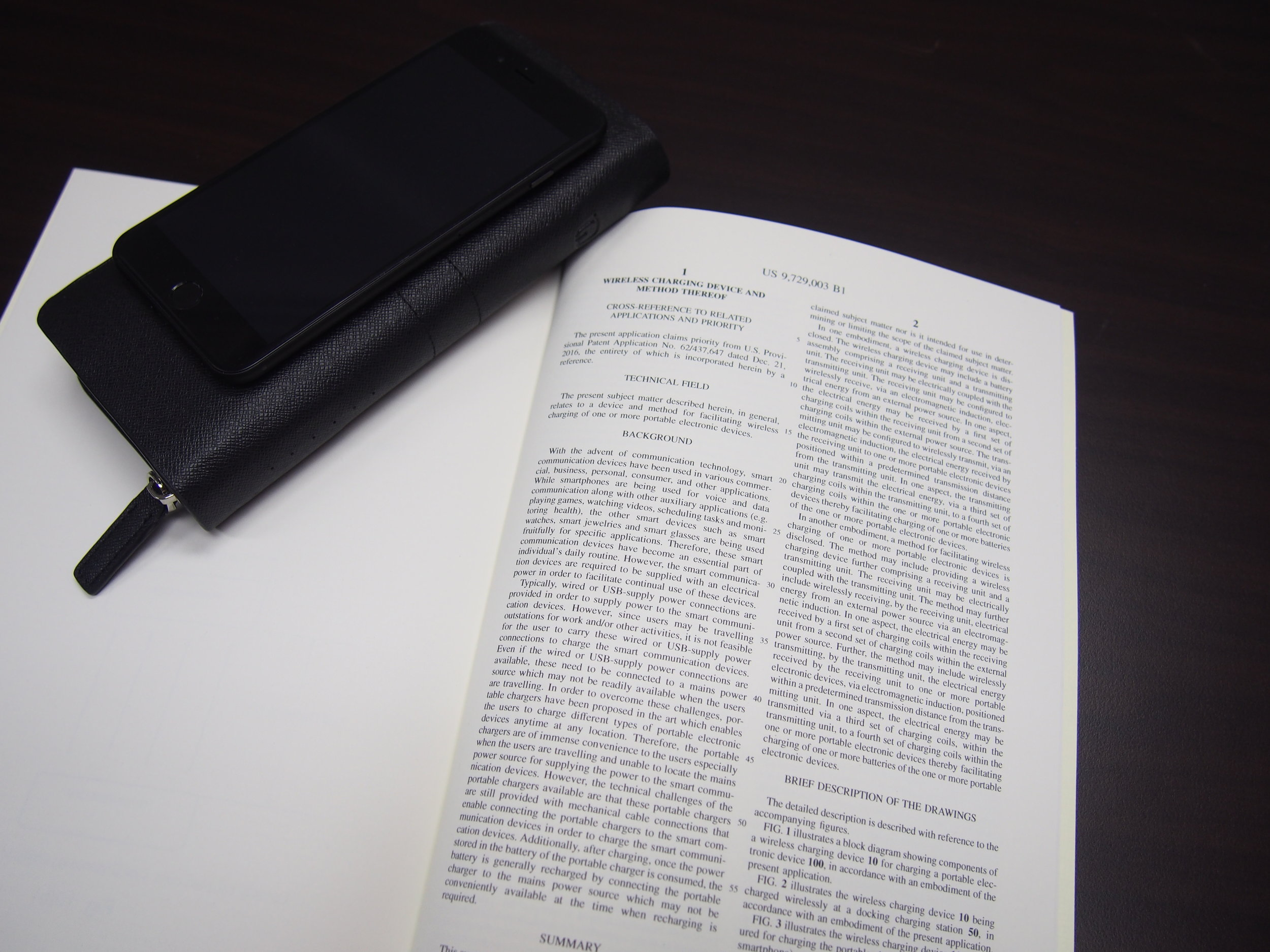 P1010569 copy.JPG