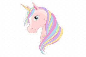 Hey, you found a unicorn.