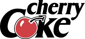 Cherry Coke.png