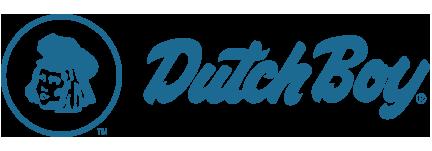 Dutch Boy.png