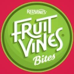 Fruit Vines.jpeg