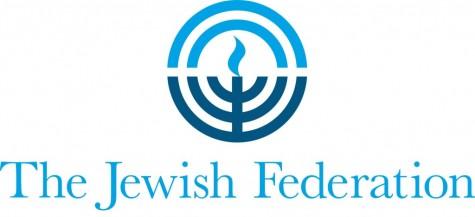 Jewish Fed.jpg