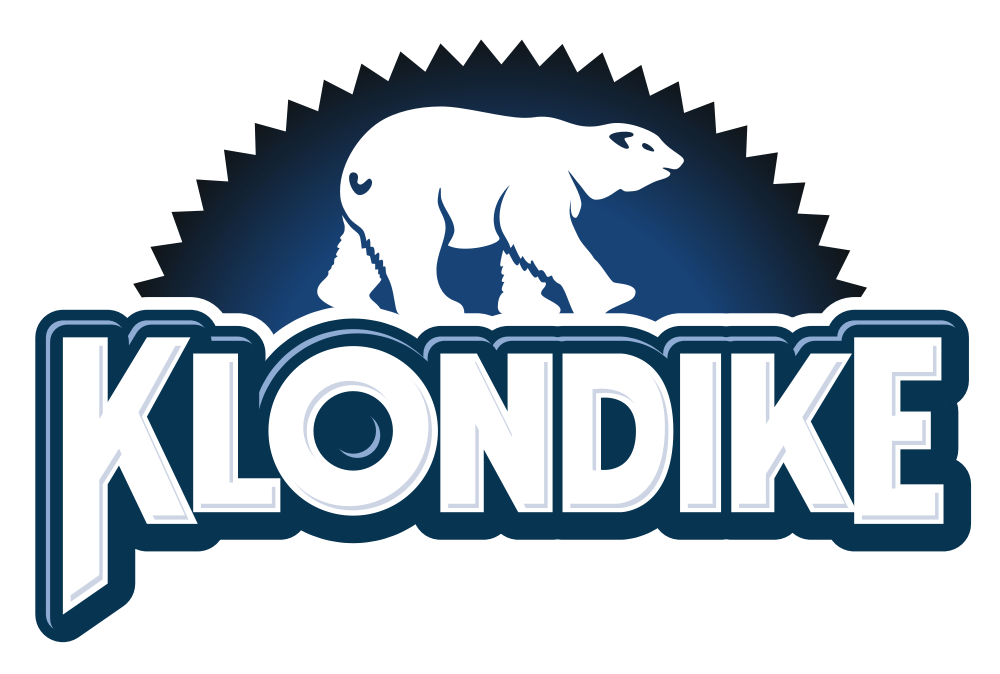 klondike-logo.png
