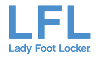 Lady Foot Locker.png