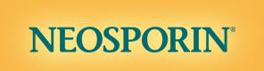 neosporin-logo.png
