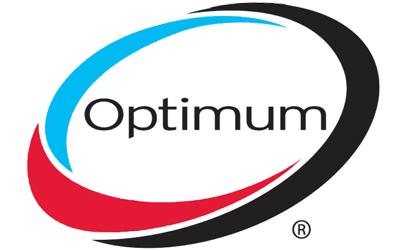 optimum-logo-square.jpg
