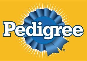 pedigree-logo-0EBE659A09-seeklogo.com.png