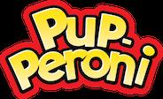 PUP-PERONI.PNG