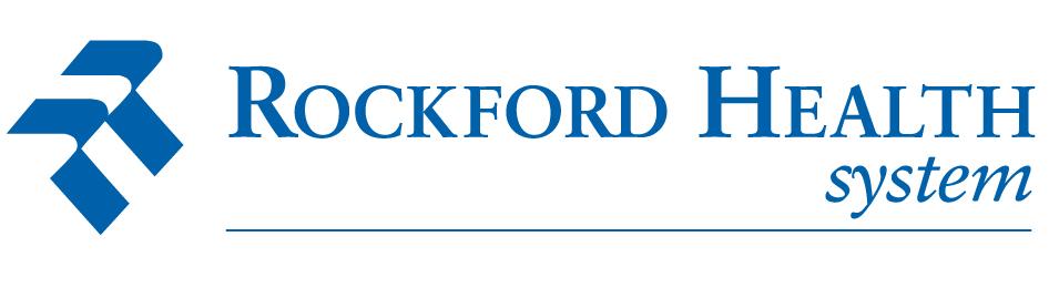 Rockford_Health_System_logo.jpg
