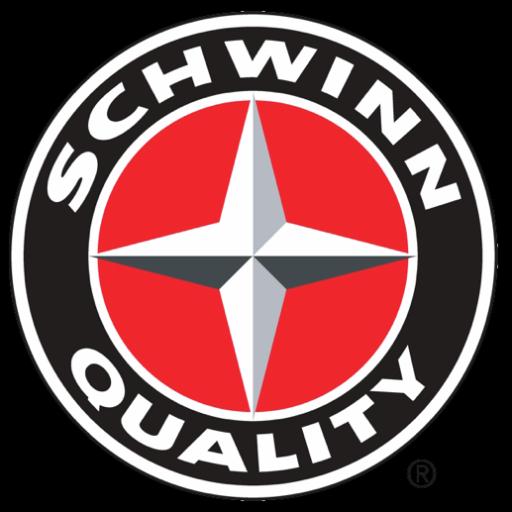 Schwinn.png