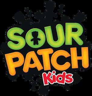 Sour Patch Kids logo 2012.png