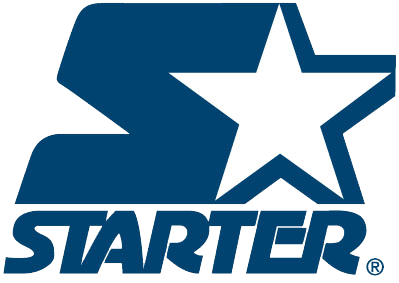 Starter_Corp_logo.png