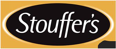 stouffers.png