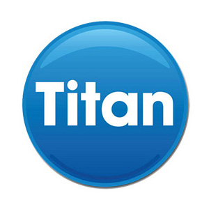 titan300.jpg
