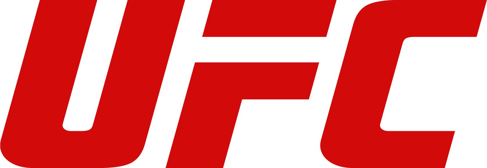 UFC_Logo.png