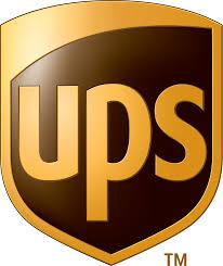 UPS.jpeg