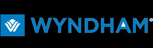 Wyndham2016logo.png