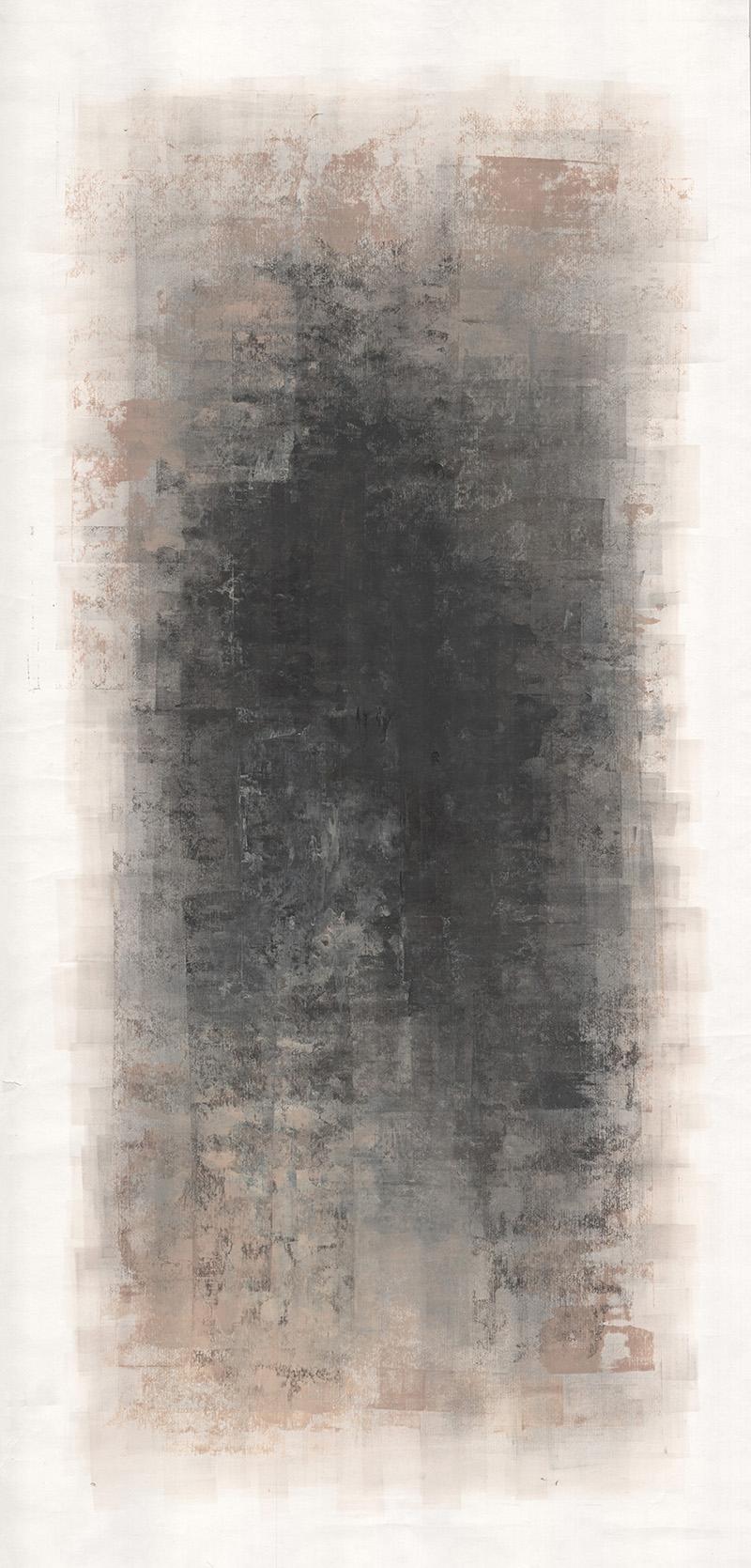painting 46.jpg