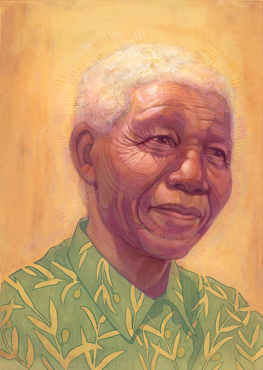 Nelson Mandela Portrait web.jpg