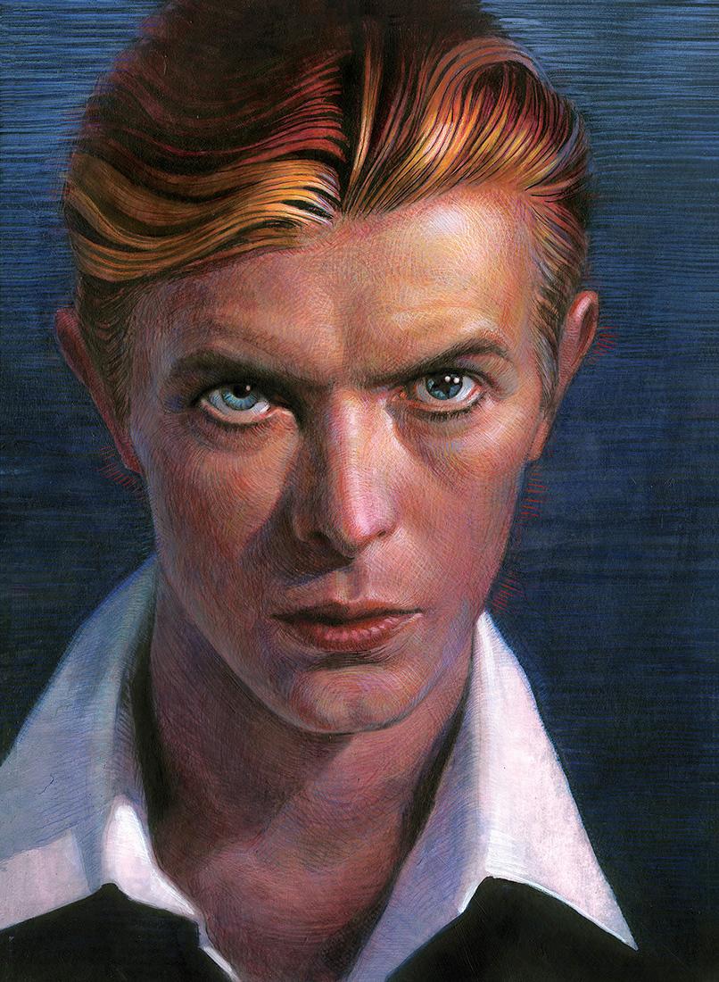 Bowie Web.jpg