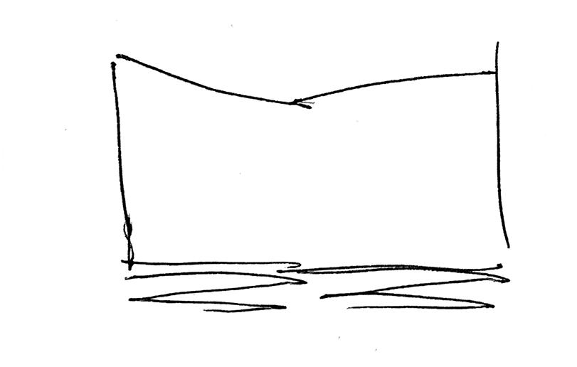 Layer 3.jpg