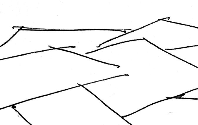 Layer 4.jpg