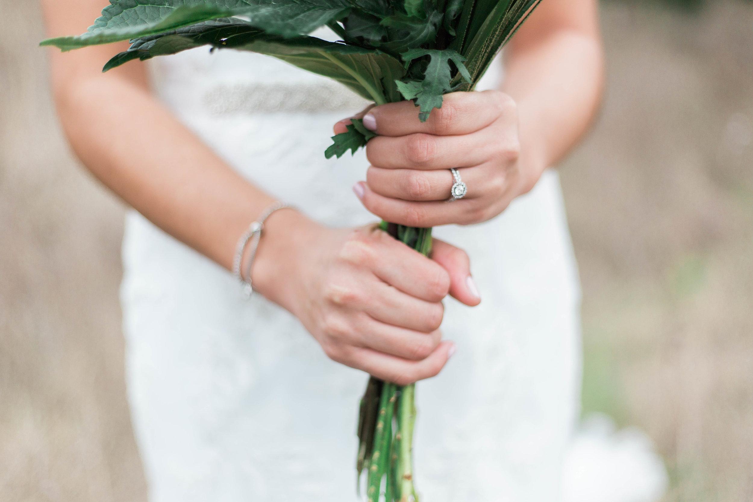 BridalFeb2-68.jpg