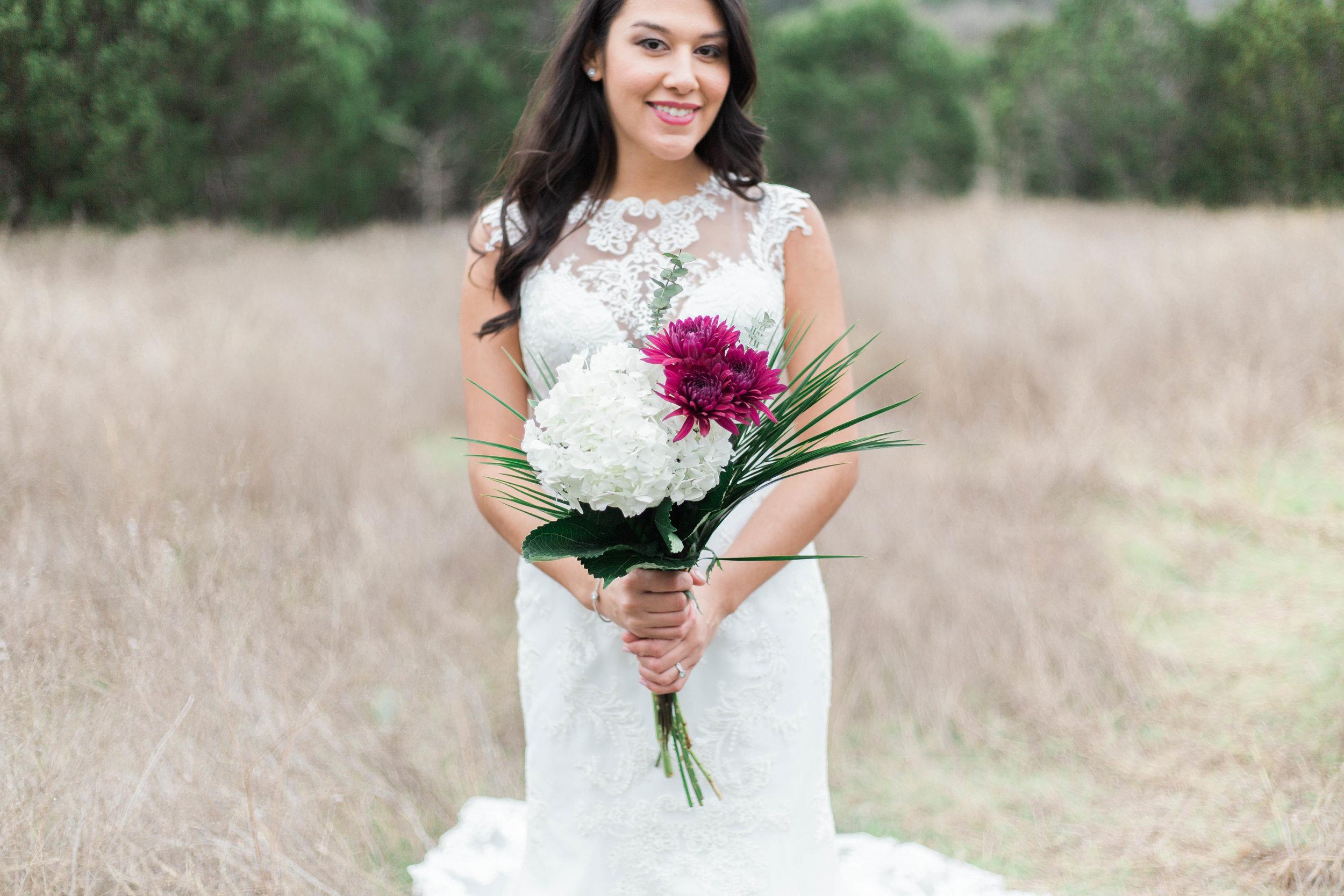 BridalFeb2-34.jpg