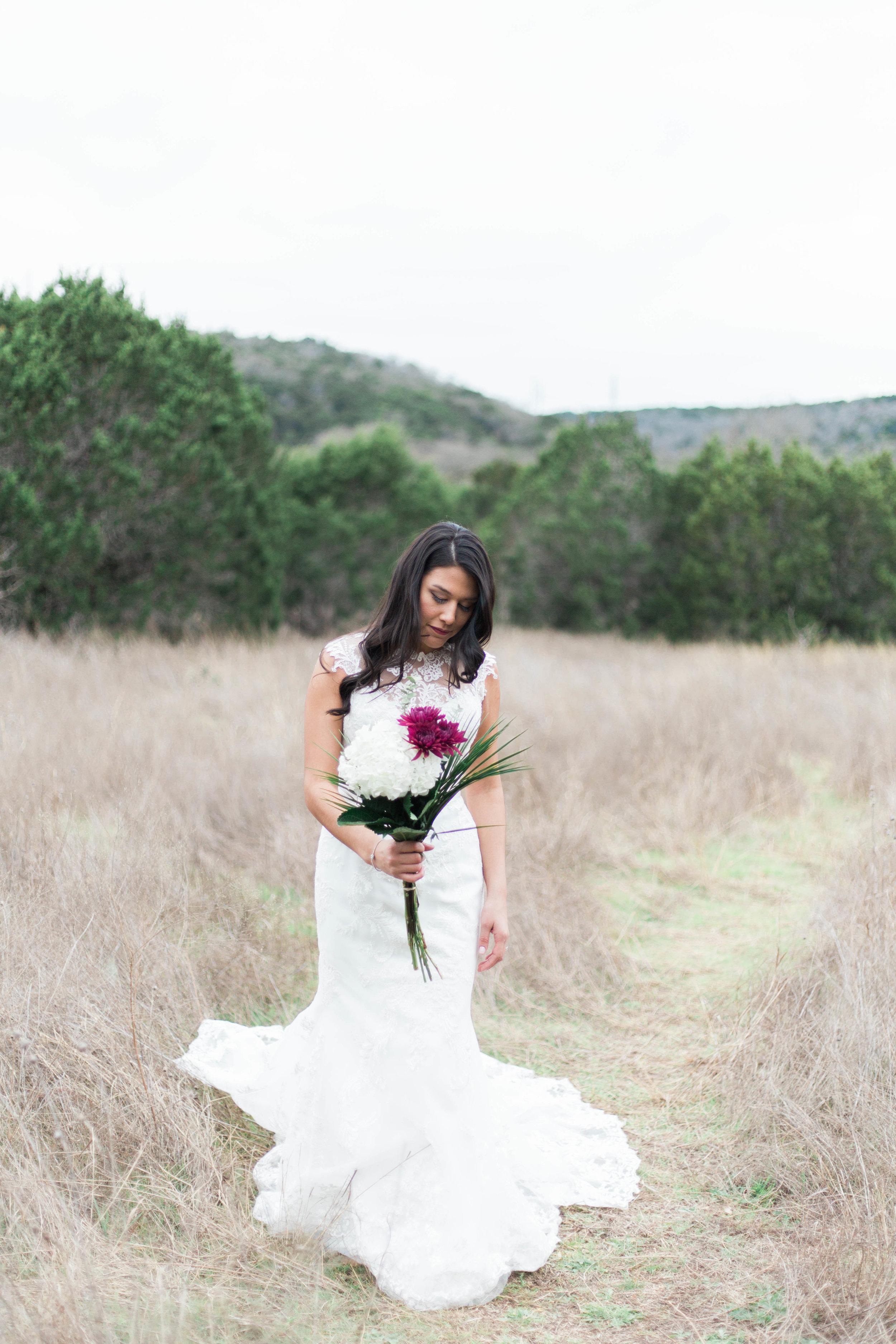 BridalFeb2-39.jpg