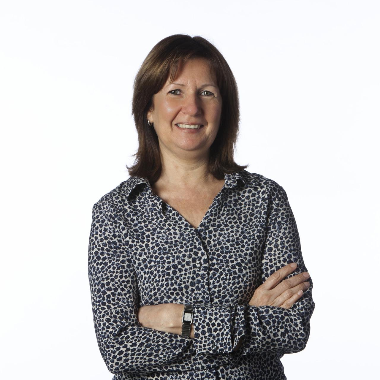 Claire De Bleser