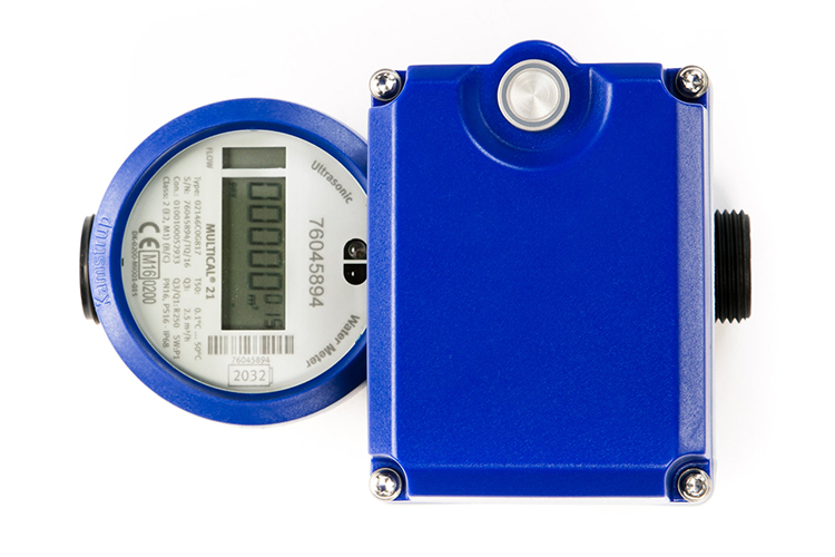 Hydroko Smart water meter