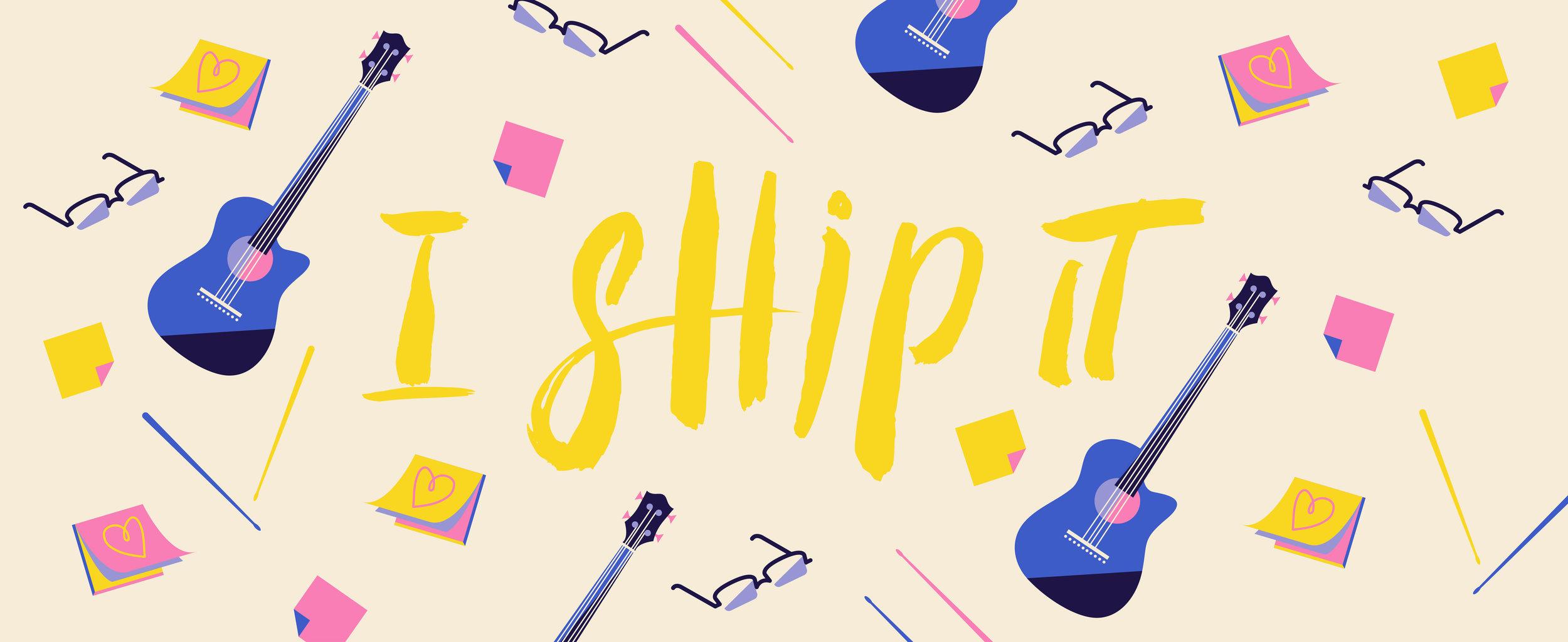 I Ship It-01.jpg